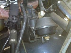 Cruise Control On A 2000 - Land Rover Forums