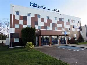 Rent A Car Rouen : hotel in st etienne du rouvray ibis budget rouen sud z nith ~ Medecine-chirurgie-esthetiques.com Avis de Voitures