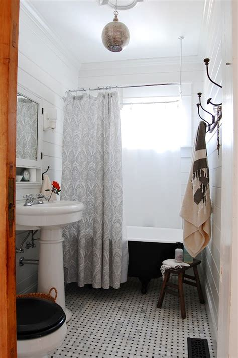 inexpensive bathroom updates 8 inexpensive bathroom updates anyone can do photos huffpost
