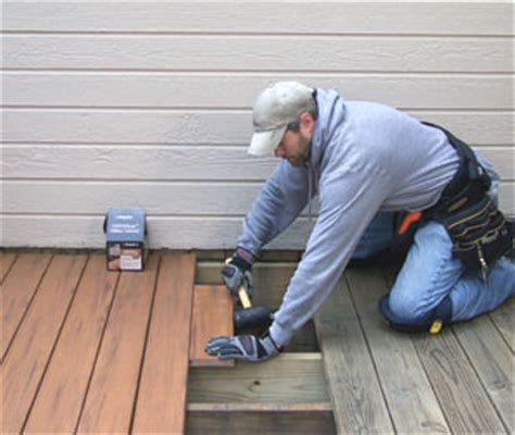 trex decking problems 2011 pin trex decking complaints image search results on