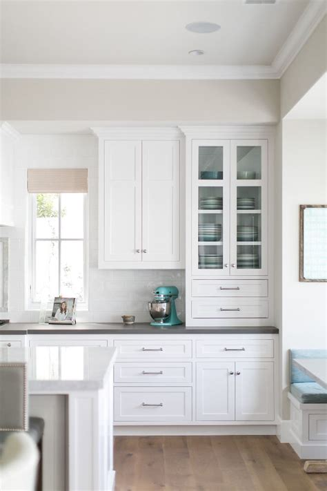Best 25+ Kitchen Cabinet Layout Ideas On Pinterest