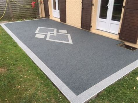 impressionnant peinture sol beton exterieur leroy merlin 4 tags revetement de sol exterieur