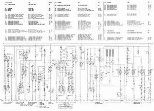 Wiring Diagram Opel Corsa Utility