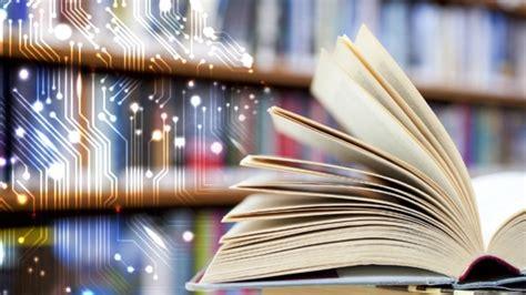 Alef Education   Smartworld