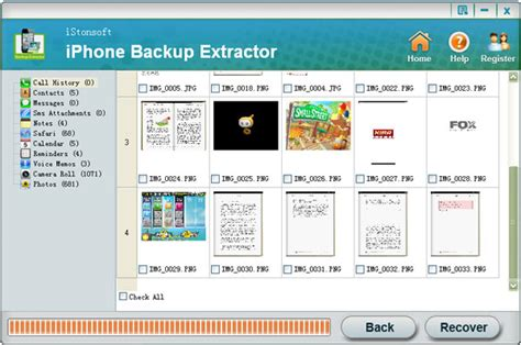 how to print text messages from iphone 5 o reilly media customer community
