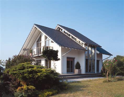 Einfamilienhaus Unser Schoenes Zuhause by Freistehendes Einfamilienhaus Sch 214 Nes Zuhause