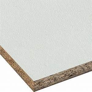 Spanplatte 25 Mm : spanplatte lichtgrau perl max zuschnittsma x mm st rke 19 mm 5347 ~ Frokenaadalensverden.com Haus und Dekorationen