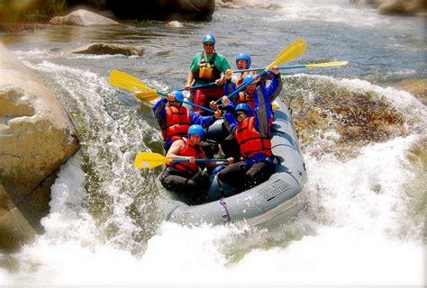 wholesale garden white water rafting in kelani river beyond escapes