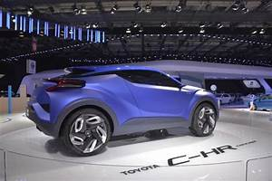 Tarif Toyota Yaris : tarif toyota yaris hybride les 6 resultats ~ Gottalentnigeria.com Avis de Voitures