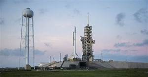 SpaceX is On Track to Have its Boca Chica Launch Facility ...
