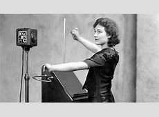 How can I learn to play the theremin online? The Big