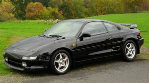 Worst First Cars