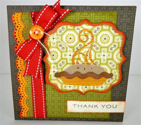 obsessed  scrapbooking  thursday august cricut