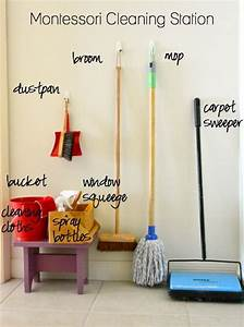 25+ best ideas about Montessori classroom on Pinterest ...