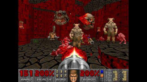Review Doom News  Mod Db