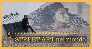 Street Art  U2013 Lilly U0026 39 S Lifestyle