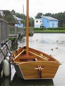 497 best images about Wooden Boats on Pinterest Boat
