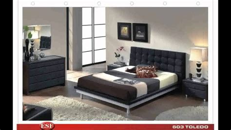 Bedroom Furniture Design Ideas India by Bedroom Furniture Designs