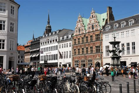 File:Streets of Copenhagen, Denmark, Northern Europe.jpg ...