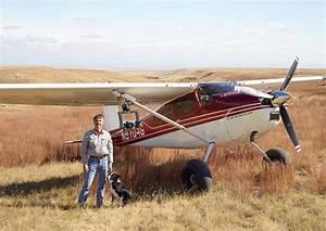 Rv Travel Planner Prairie Bush Pilot Aids In Capturing The Old West Aopa