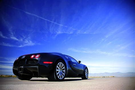 The 2009 bugatti veyron 16.4 grand sport 2dr convertible awd (8.0 16cyl turbo 7am) can be purchased for less than the manufacturer's. 2006 Bugatti Veyron 16.4 Gallery 287516 | Top Speed