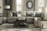 20 Charming Living Rooms Photographed by 26 Amazing Living Room Color Schemes Decoholic