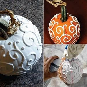 decoration halloween a faire soi meme a la derniere minute With peinture a faire soi meme