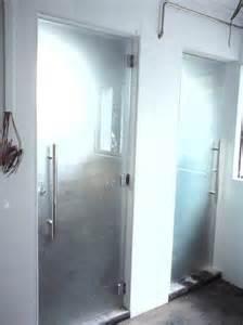 Pictures of Toilet Pvc Door Singapore