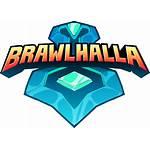 Brawlhalla Hammer Esports