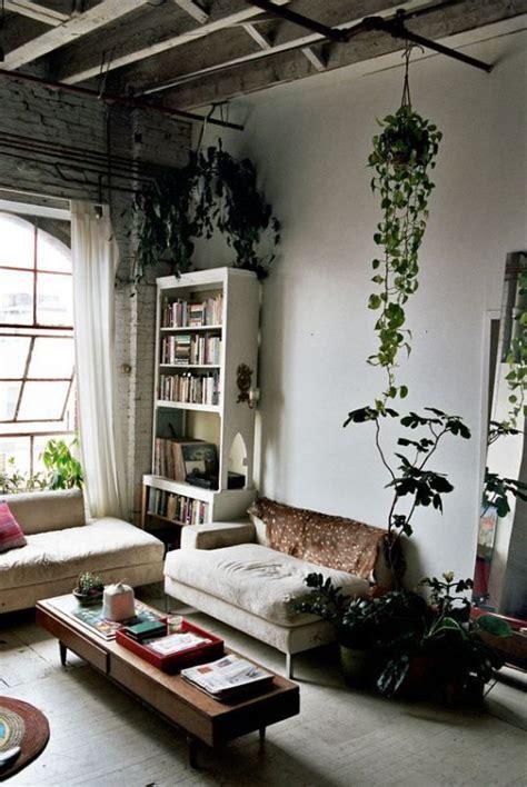 comment rendre votre interieur cosy idee de decoration