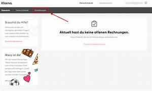 Was Ist Klarna Rechnung : klarna bezahlen mastercard visa american express diners club with klarna bezahlen klarna with ~ Orissabook.com Haus und Dekorationen