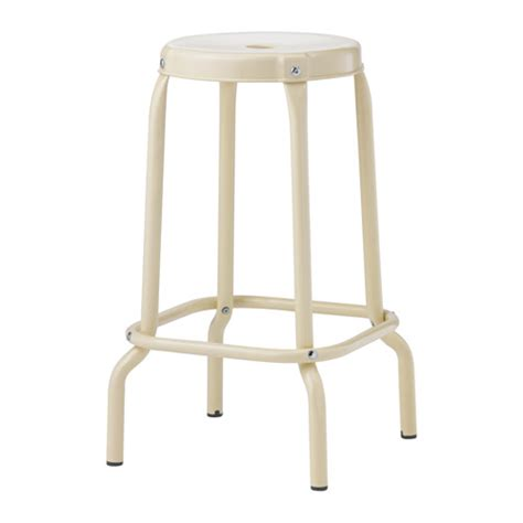 bar stool chairs ikea r 197 skog bar stool ikea