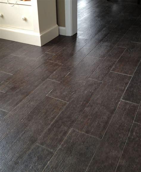 Kitchen Floor Tile Planks   Morespoons #2f683aa18d65