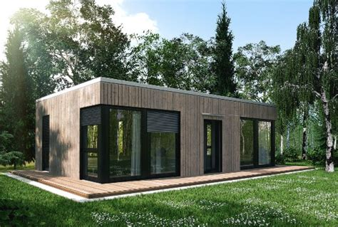 Tiny Häuser österreich by Tiny Houses Kleinh 228 User Der Immobilientrend Tiny Houses