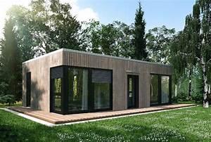 Containerhaus In Deutschland : kleinh user der immobilientrend tiny houses ~ Michelbontemps.com Haus und Dekorationen