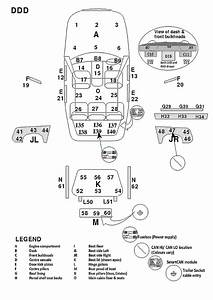Bmw Wiring Diagram 1 Series Uk