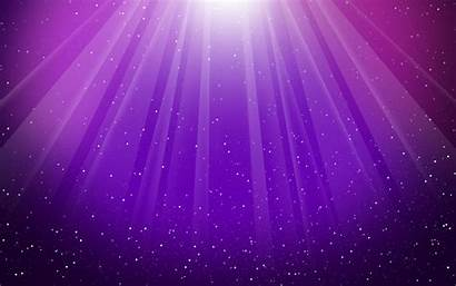 Purple Wallpapers Background Wallpapertag Amazing