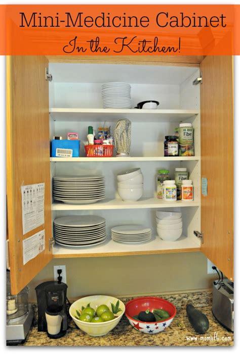 kitchen medicine cabinet mini medicine cabinet in the kitchen 2295
