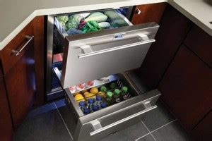 appliance cabinets kitchens appliances kitchen solution company 330 482 1321 1321