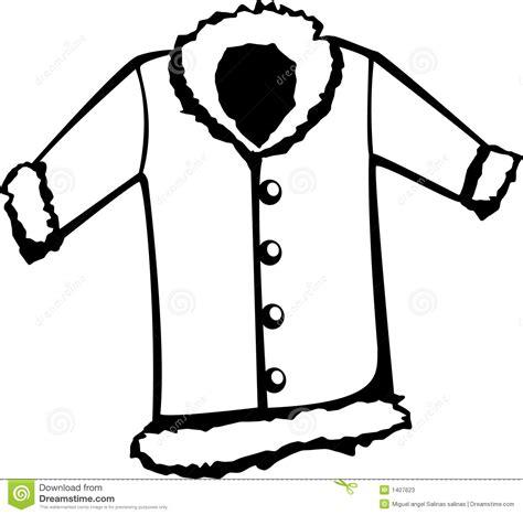 winter coat clipart black and white winter coat clipart black and white clipartxtras