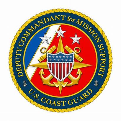 Guard Coast Logos Uscg United States Logodix