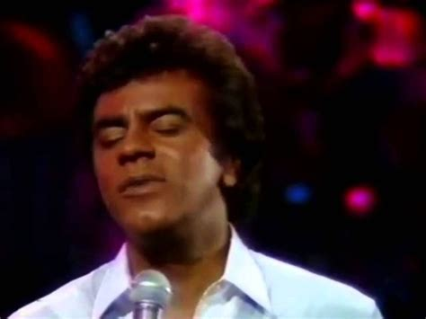 97 Best Images About Johnny Mathis On Pinterest