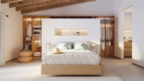 master bedroom ideas  tips  accessories