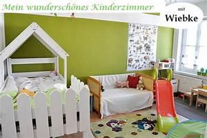Kinderzimmer Junge 4 Jahre : kinderzimmer f r 3 j hrigen jungen ~ Buech-reservation.com Haus und Dekorationen