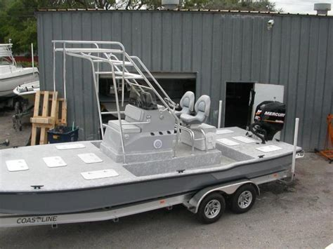 Haynie Boats For Sale by Research 2015 Haynie Bay Boats 24 Cat On Iboats