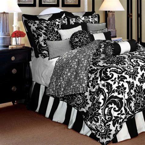 buying king size comforter sets elliott spour house