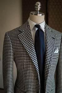 Mens Chest Size Chart Buy Men 39 S Blazer Plus Size Checked Blazer Black White At