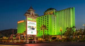 Resort Avi Resort & Casino, Laughlin Trivagocom