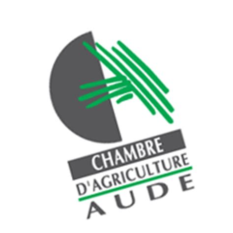 logo chambre agriculture agriculture fisheries forestry agriculture