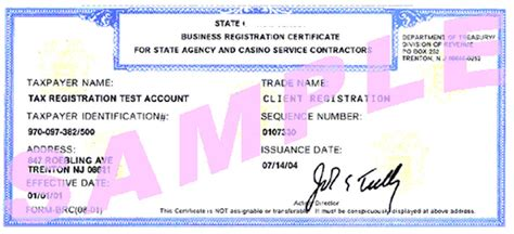State Business Registration Forms. Cough Signs. Scale Signs. Crooked Smile Signs. Generalized Signs. Adolescent Depression Signs. Fishing Signs Of Stroke. Complications Signs. Plumbing Signs